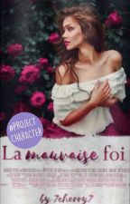 La mauvaise foi by 7cherry7