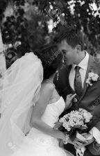 Брак по расчету by Dalif5335