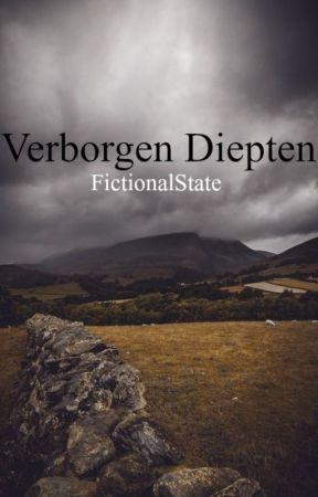Verborgen Diepten by FictionalState