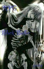 [ RPG ] Black Butler by Olivia-RPG