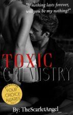 Toxic chemistry #2 by TheScarletAngel_