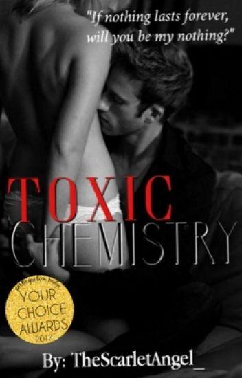 Toxic chemistry #2