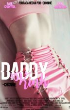 Daddy  ❥Kaisoo by BlxckPink-