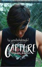 Capture- Grayson Dolan by youtubefreak2