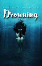 Drowning {INTERACTIVE} by uberskat