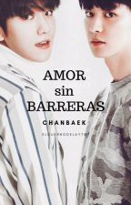 MAS QUE HERMANOS/CHANBAEK terminado [en Correccion] by ElCuernoDeLay7vv7