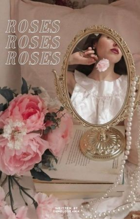 ROSES ✧ ❪ SHAWN MENDES ❫ by ohmelodrama