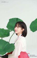 JANJI... by SongKihyun