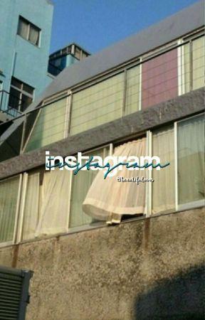 instagram || jack gilinsky by beautifulovos
