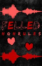 Felled by hghrules