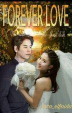 Forever Love by jaza_elfkyu