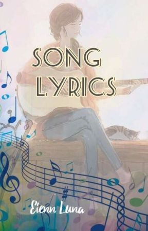 Song Lyrics - Do You Remember (Aaron Carter) - Wattpad