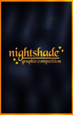 Nightshade by GHEditsOfficial