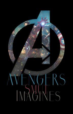 Avengers Smut Imagines - RING FOR SEX - STEVE ROGERS - Wattpad