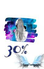 30%... ||BTS.ff|| by KimieTaehyungie