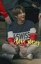 kookmin's love story by busanbabies