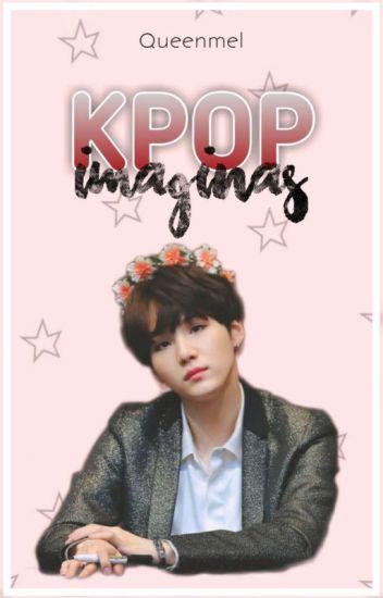 Kpop Book Cover Wattpad ~ Imaginas kpop real ccm wattpad
