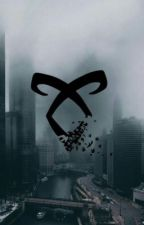 Shadowhunter Imagines and Prefences  by Addyrod