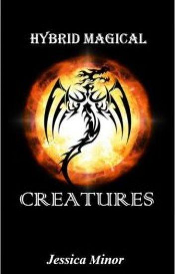 Hybrid Magical Creatures