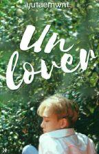 Unlover - XiuChen by yutaemwnt