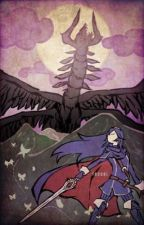 Awakening (Fire Emblem Fanfic Male!Robin X Chrom) by KittyFlurry