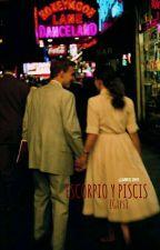 Escorpio y Piscis [Gifs] by abril19fr