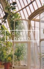 cherry bomb :: a.i. by ffilms-