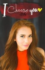 I Choose You | ViceRylle (MFPH Book 2) by kaykaytutoy