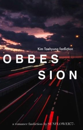 [2017] Obsession + kth&mhm&jjk  by kooknob
