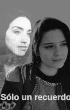 Sólo un recuerdo - Barbica by ardepaki