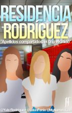 Residencia Rodriguez by Yuls-Rodriguez