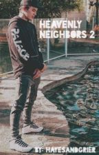 Heavenly Neighbors 2 H.G. by hayesandgrier