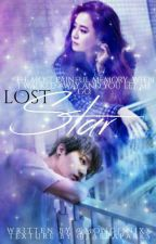© Lost Star °JungHyo° [ON EDITED] by MongJinixx