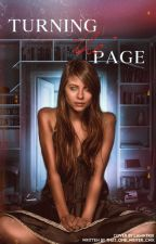 The Underwood's [1] » The Secret Life of the American Teenager by that_one_writer_chik