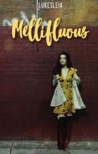 Mellifluous ∥ Lost & Found Music Studios by lukesleia
