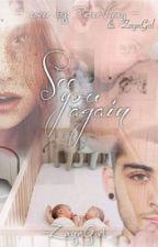 See You Again /Zayn Malik/  by -ZaynGirl