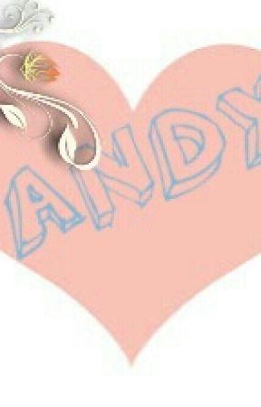 Andy und ihr verrücktes Leben...♥ by CakePopGRL
