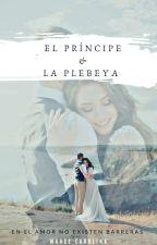 """""""El Principe & la Plebeya""""- Louis Tomlinson  by MaarceHoran1310"""