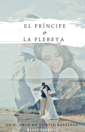 """""""El Principe & la Plebeya""""- Louis Tomlinson"""