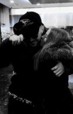 Лучшие друзья(Егор Крид) by Kristina_lovee