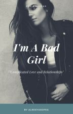 I'm A Bad girl! (PHD x Reader) Book 1 ||Completed| by AleesyaSofeaAsmawi