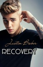 Recovery - Justin Bieber by OnlyJustinsBae