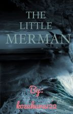 The Little Merman (BoyXBoy) by kozakura122