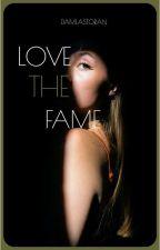 Love Like Nothing 4 by DamlaStoran