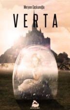 VERTA by MeryemC