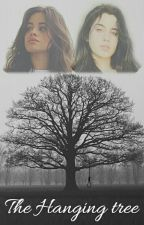 The Hanging Tree by BWritter