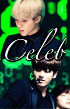 [Fic bts] Celeb ;kookmin by ChimChim_ll