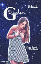 ☆ Pod Gwiazdami ☆ [Cene Prevc] #GwiezdnaSeria by BritishLady323