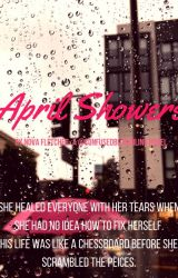April Showers by ConfusedButSmiling