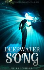 DEEPWATER SONG by JM_saptember